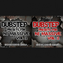 Dubstep Presets for N.I. Massive (Vols 1-2)