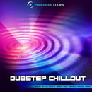 Dubstep Chillout