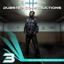 Dubstep Constructions Vol 3