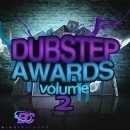 Dubstep Awards Vol 2