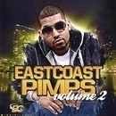 East Coast Pimps Vol 2