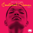 Emotional Dreams Vol 1