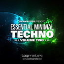 Essential Minimal Techno Vol 2