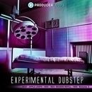 Experimental Dubstep Vol 3
