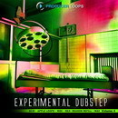 Experimental Dubstep Vol 4