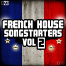 French House Songstarters Vol 2