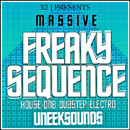 Freaky Sequence For NI Massive