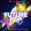 Future Pop Vol 1