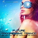 Future Progressive Trance Vol 2