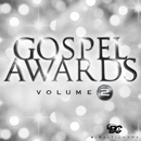 Gospel Awards Vol 2
