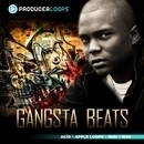 Gangsta Beats