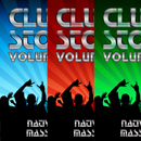 Club Stormers Bundle for NI Massive Vols (1-3)