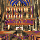 Gospel Shout & Praise Vol 1