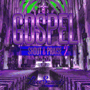 Gospel Shout & Praise Vol 2