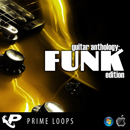 Guitar Anthology: Funk Edition (Multi-Format)