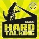 6Blocc: Hard Talking