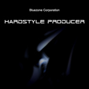 Hardstyle Producer