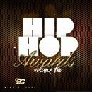 Hip Hop Awards Vol 2