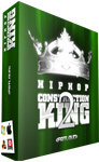 Hip Hop Construction King 2