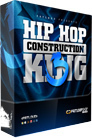 Hip Hop Construction King 3