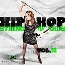 Hip Hop String Awards Vol 2