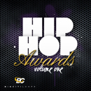 Hip Hop Awards Vol 1