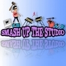 Smash Up The Studio: Free Loop Collection Vol 2