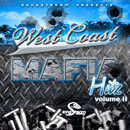 West Coast Mafia Hitz Vol 2