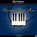 Essential Piano Music
