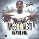West Coast Smash Hitz