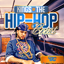 Kings of the Hip Hop Coast
