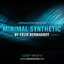 Minimal Synthetic by Felix Bernhardt