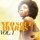 Neo Soul Awards Vol 1