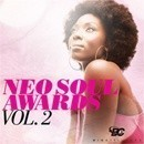 Neo Soul Awards Vol 2