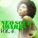 Neo Soul Awards Vol 4