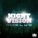 Night Vision Club
