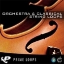 Orchestra & Classical String Loops (Reason Refill)