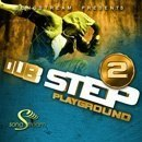 Dubstep Playground 2