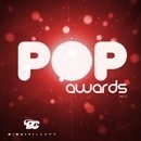 Pop Awards Vol 2