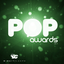 Pop Awards Vol 3