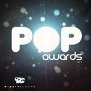 Pop Awards Vol 1