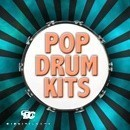 Pop Drum Kits