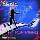 MIDI Keys: Pop Piano