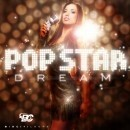 Pop Star Dream