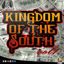 Kingdom Of The South Vol 1