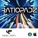 RatioPadz (Multi-Format)