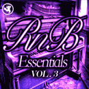 RnB Essentials Vol 3