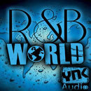 R&B World