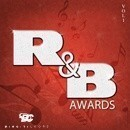 RnB Awards Vol 1