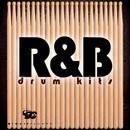 R&B Drum Kits